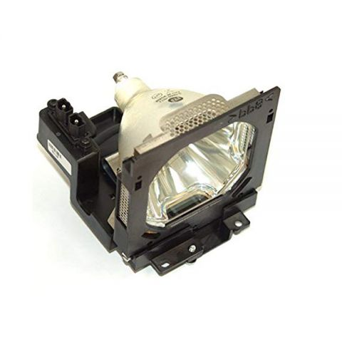 Sanyo Replacement Projector Lamp/Bulbs POA-LMP39