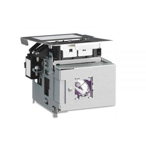 Sharp Replacement Projector Lamp/Bulbs AN-LX20LP