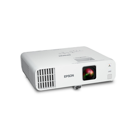 Epson EB-L200W 3LCD 4200 Lumens WXGA Laser Wireless Projector