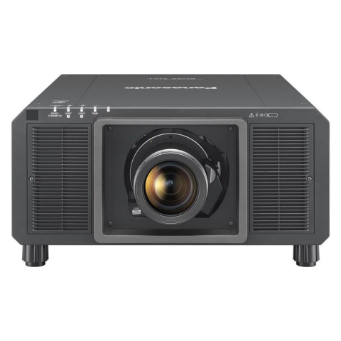 Panasonic PT-RS20KE SXGA+ 20000 Lumens Large Venue Projectors