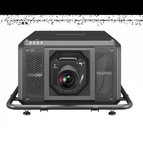 Panasonic PT-RQ50KE Full Laser 3DLP 4K+ 50,000 Lumens Installation Projector