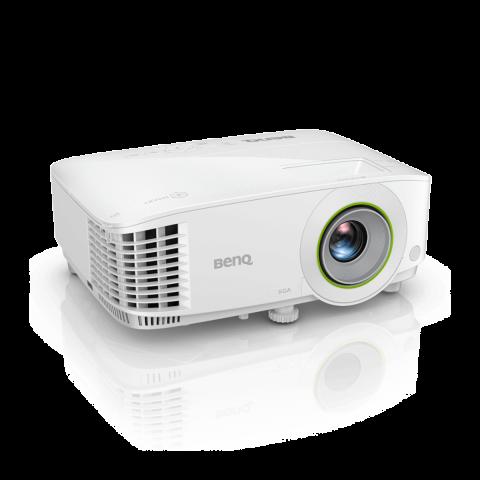 BenQ EW600 WXGA 3,600 Lumens Android Smart Projector