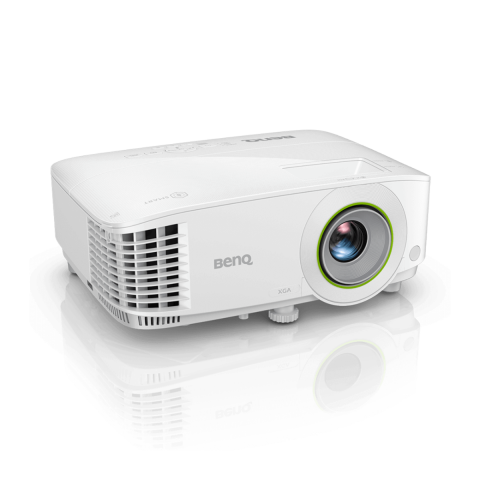 BenQ EH600 FHD 3500 Lumens Android Wireless Projector