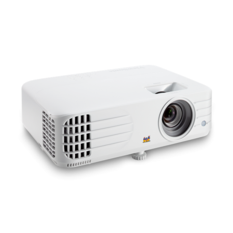 Viewsonic PG706HD Full HD 4000 Lumens DLP Projector