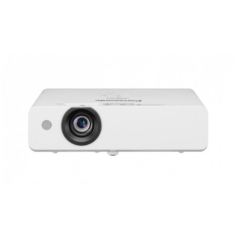 Panasonic PT-LB426 XGA 4100 Lumens 3LCD Projector