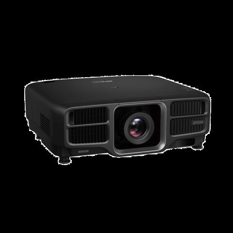 Epson EB-L1505UHNL Laser 12000 Lumen WUXGA 3LCD Installation Projector