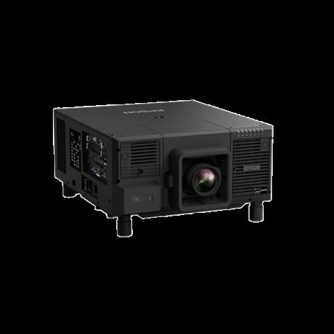 Epson EB-L20000UNL Laser 20000 Lumen WUXGA 3LCD Installation Projector