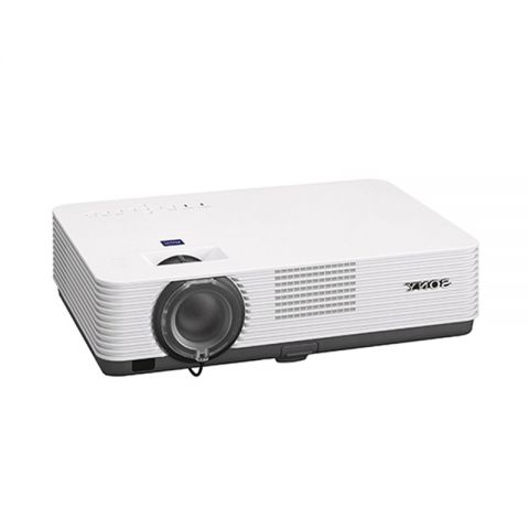 Sony VPL-DX240 XGA Projector