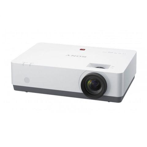 Sony VPL-EW435 WXGA Projector