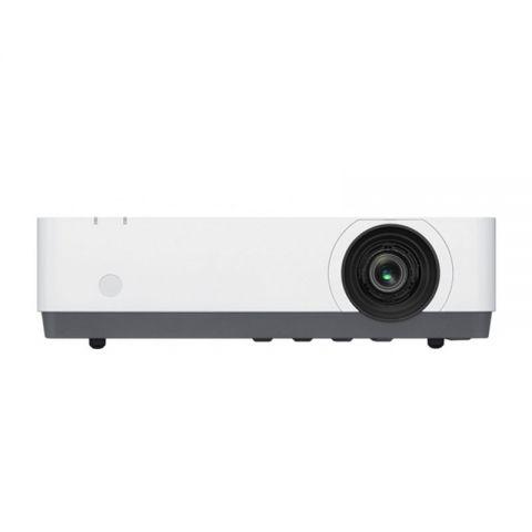 Sony VPL-EW455 WXGA Projector