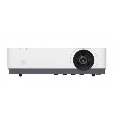 Sony VPL-EX455 XGA Projector