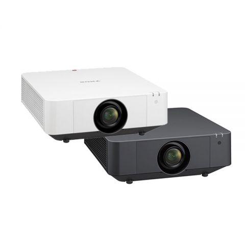 Sony VPL-FW60 WXGA Projector
