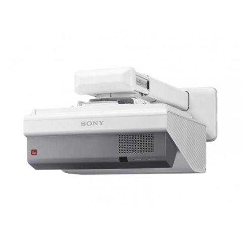 Sony VPL-SW636C Ultra Short Throw Projector