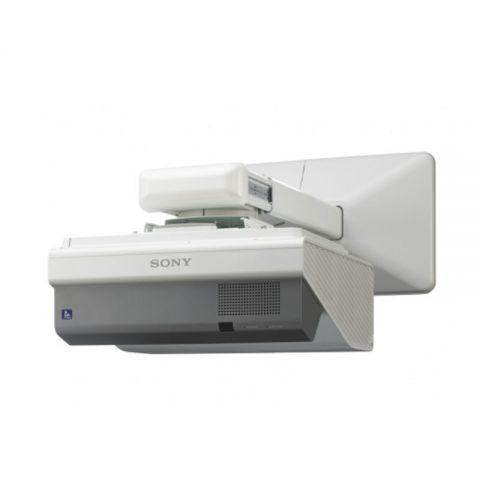 Sony VPL-SX631 Ultra Short Throw Projector