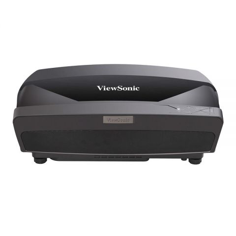 ViewSonic LS810 WXGA Ultra Short Throw Laser Projector