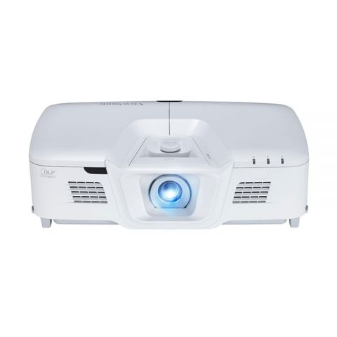 Viewsonic PG800X XGA Installation Projector